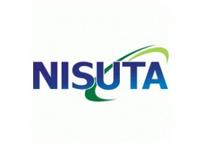 NISUTA